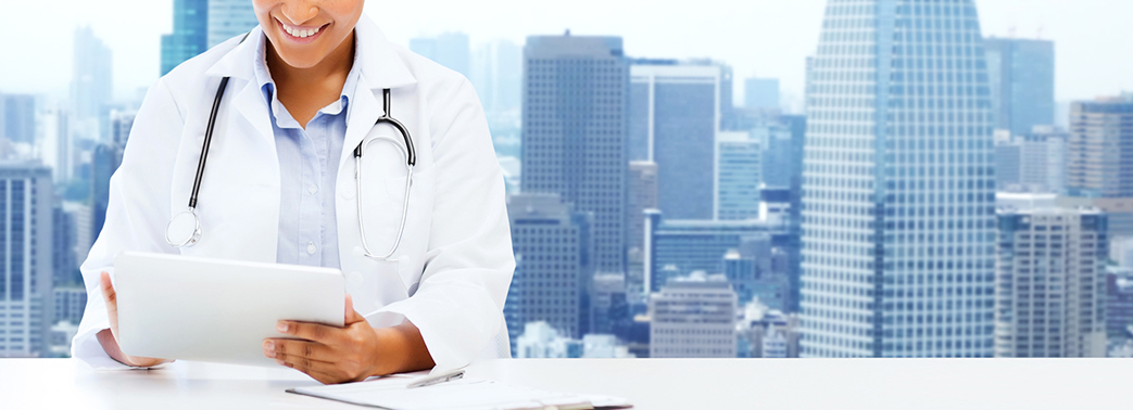 Image result for Effective Healthcare Solution