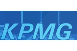 logo-kpmg